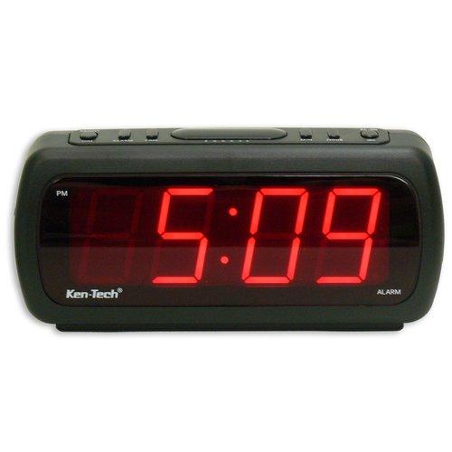 alarm-clock-31.jpg