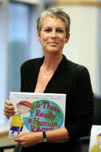 Jamie Lee Curtis_children's book2