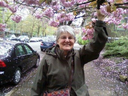 Leslie_blossoms