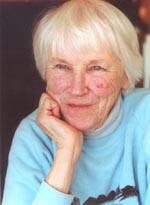 Eunice Parsons2