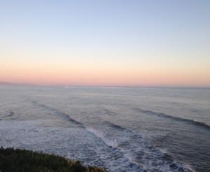 Ocean_SB