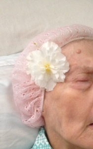 Alice at 100